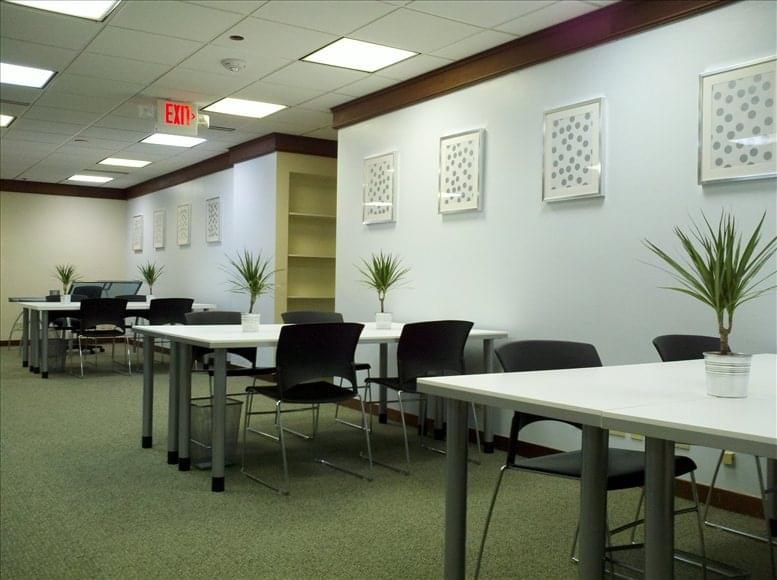 Picture of 111 NE 1st St, 8th Fl Office Space available in Miami