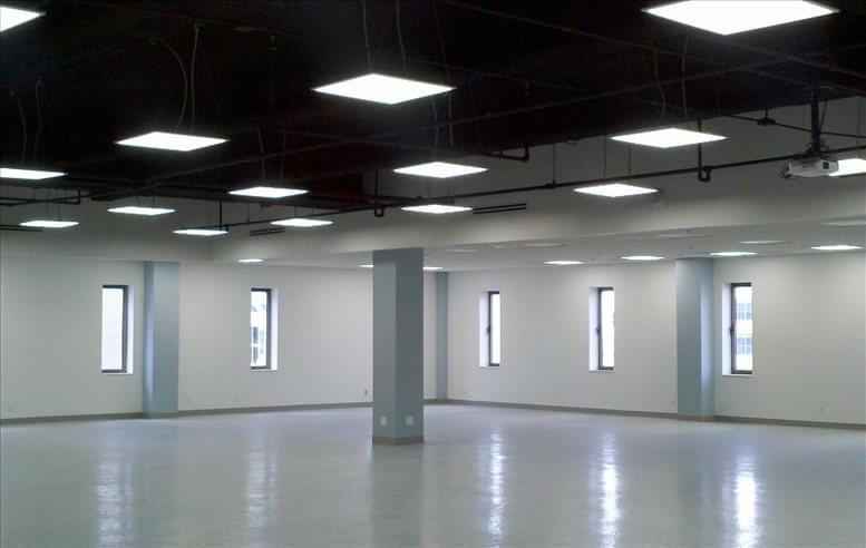 Office for Rent on 111 NE 1st St, 8th Fl, Downtown Miami Miami