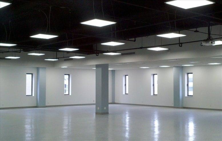 Office for Rent on 111 NE 1st St, 8th Fl Miami