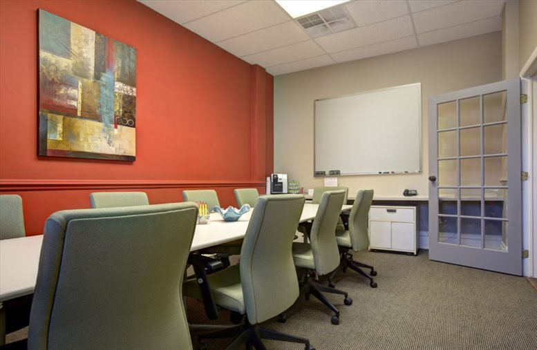 Photo of Office Space available to rent on 26 Park Stre, Montclair