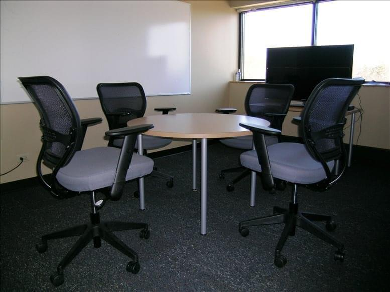 Photo of Office Space available to rent on 1939 Waukegan Rd, Glenview, Chicago