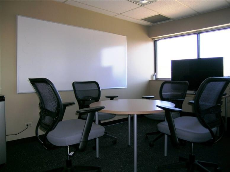 This is a photo of the office space available to rent on 1939 Waukegan Rd, Glenview