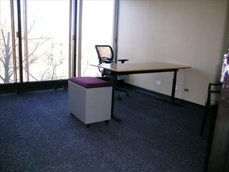 Photo of Office Space on 1939 Waukegan Rd, Glenview Chicago