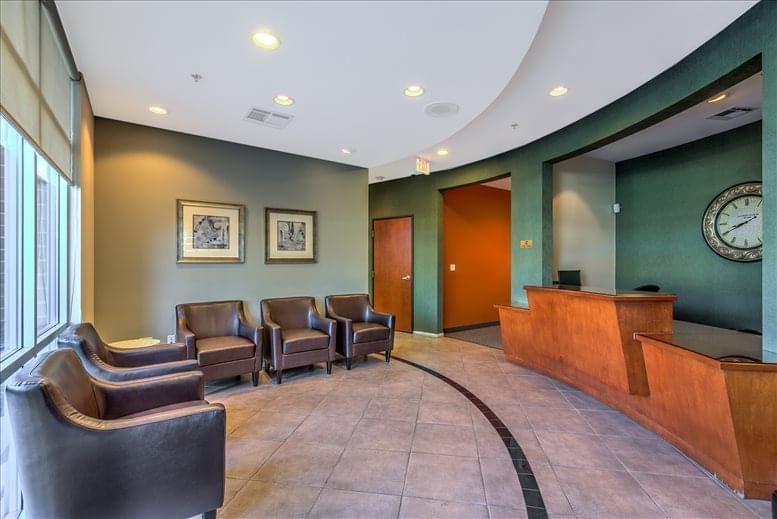1489 W Warm Springs Rd Office for Rent in Henderson