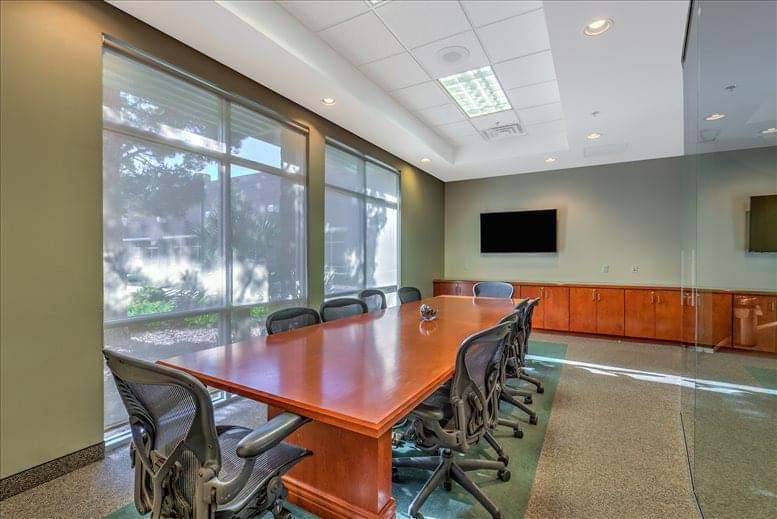 Picture of 1489 W Warm Springs Rd Office Space available in Henderson