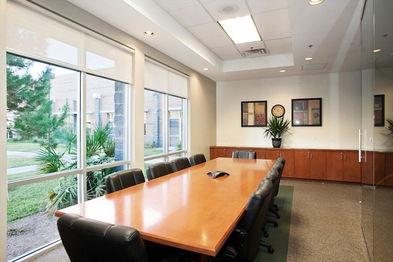 Photo of Office Space available to rent on 1489 W Warm Springs Rd, Henderson