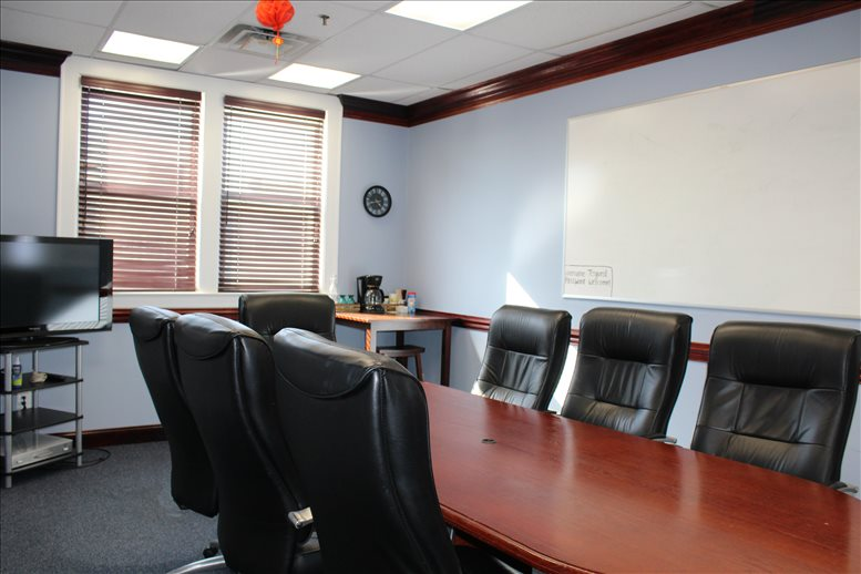 Office for Rent on 97 Main Street Woodbridge