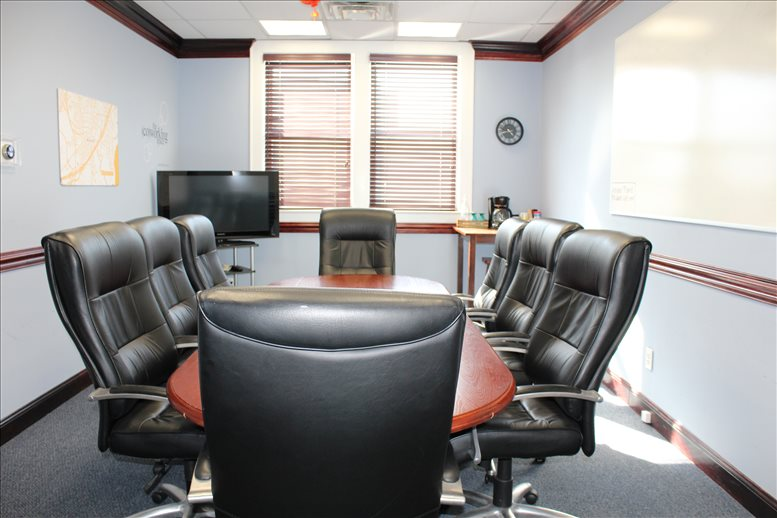 Photo of Office Space available to rent on 97 Main Street, Woodbridge