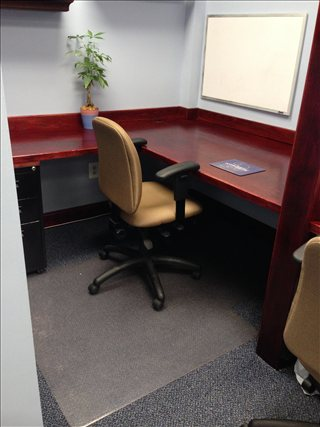 Photo of Office Space on 97 Main Street Woodbridge