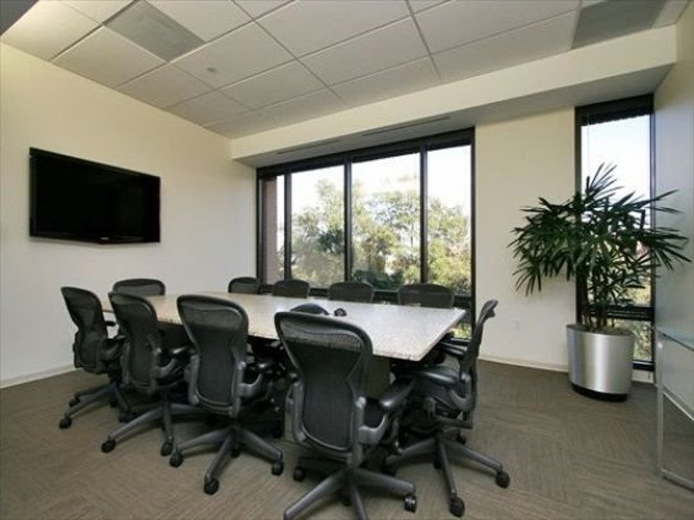 Photo of Office Space on Barton Oaks, 901 S MoPac Expressway, Barton Hills Austin