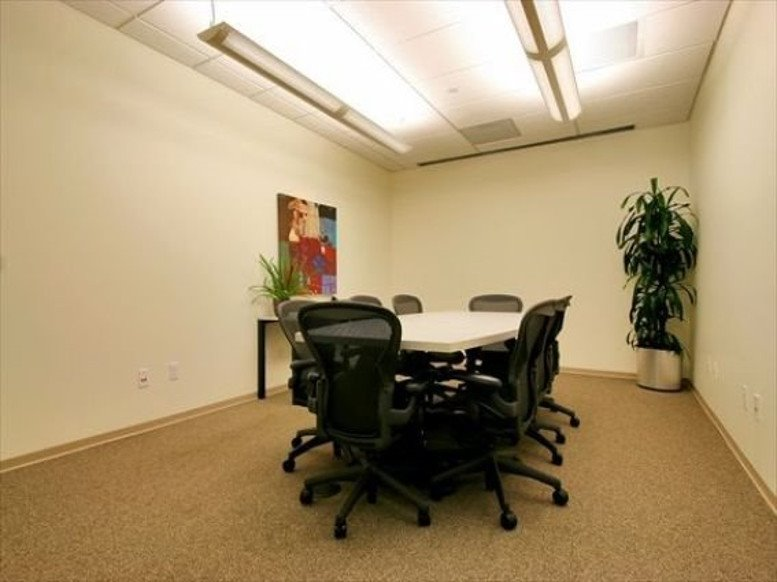 Office for Rent on Barton Oaks, 901 S MoPac Expressway, Barton Hills Austin