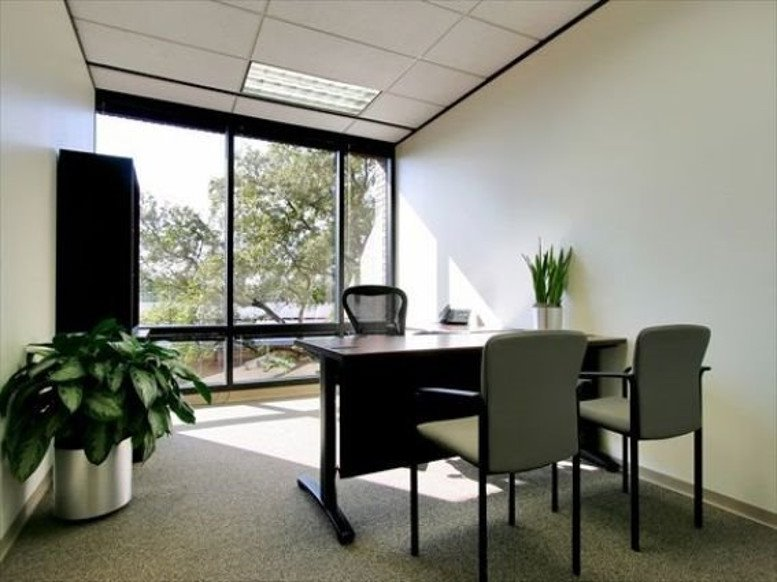 Photo of Office Space available to rent on Barton Oaks, 901 S MoPac Expressway, Barton Hills, Austin