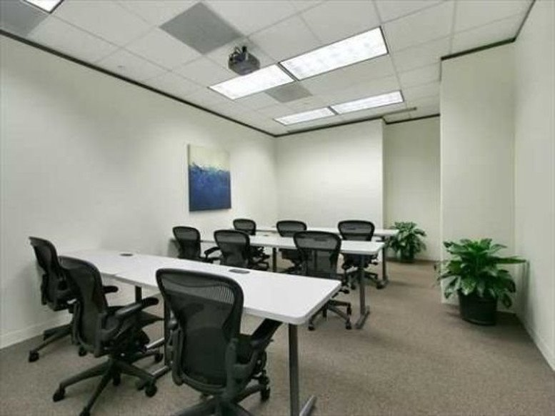 Arboretum Plaza, 9442 N Capital of Texas Hwy Office for Rent in Austin