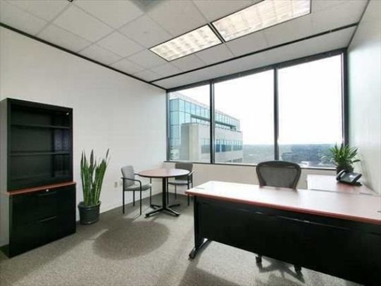 Photo of Office Space available to rent on Arboretum Plaza, 9442 N Capital of Texas Hwy, Austin