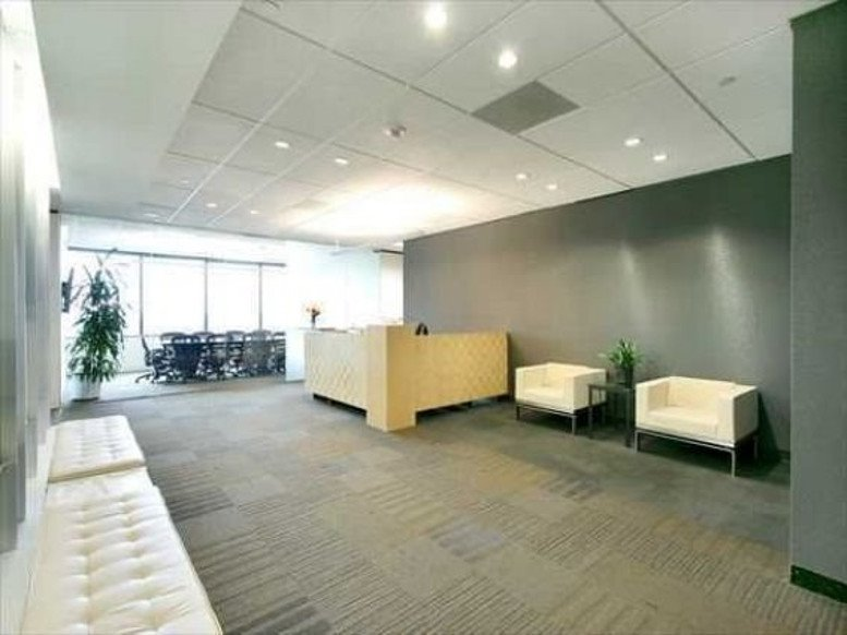 Arboretum Plaza, 9442 N Capital of Texas Hwy Office Space - Austin
