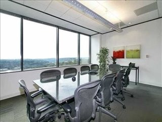Photo of Office Space on Arboretum Plaza,9442 N Capital of Texas Hwy Austin