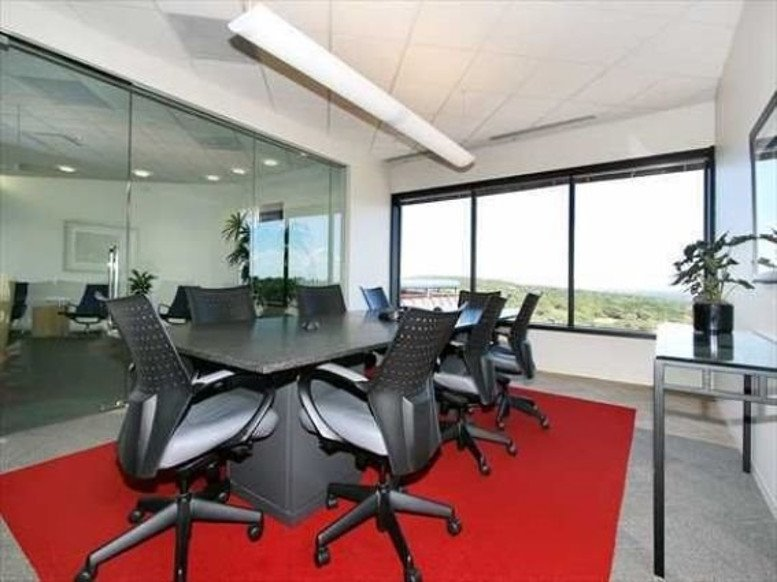 1250 S Capital of Texas Hwy Office Space - Austin