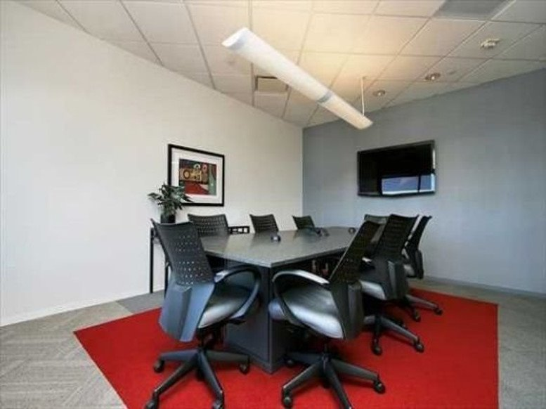 1250 S Capital of Texas Hwy Office for Rent in Austin