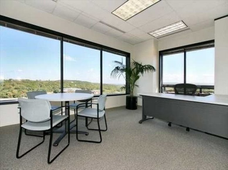 Picture of 1250 S Capital of Texas Hwy Office Space available in Austin