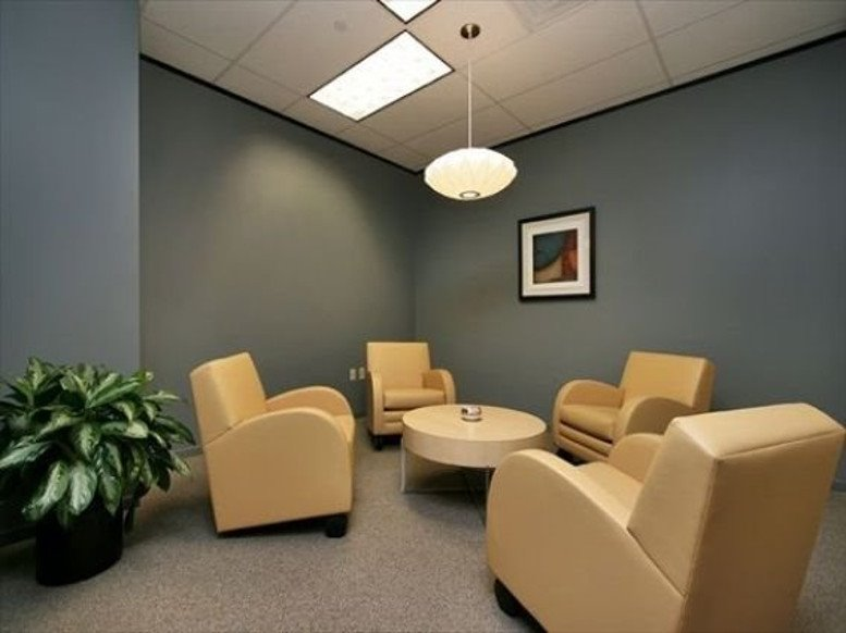 1250 S Capital of Texas Hwy Office Images