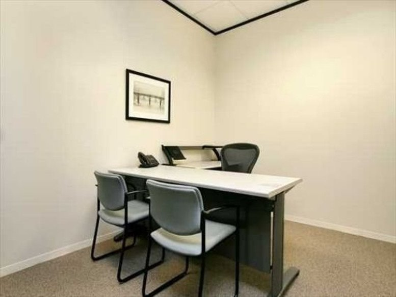 Photo of Office Space available to rent on 1250 S Capital of Texas Hwy, Austin
