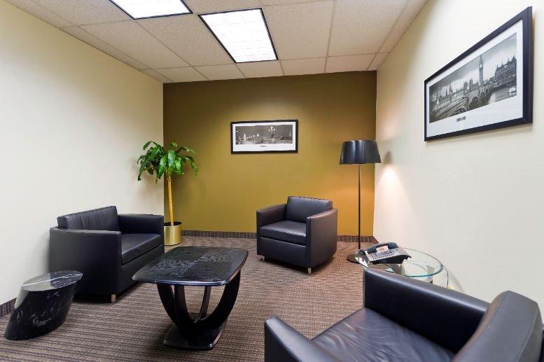 Leverett Saltonstall Building, 100 Cambridge Street, 14th Fl Office for Rent in Boston