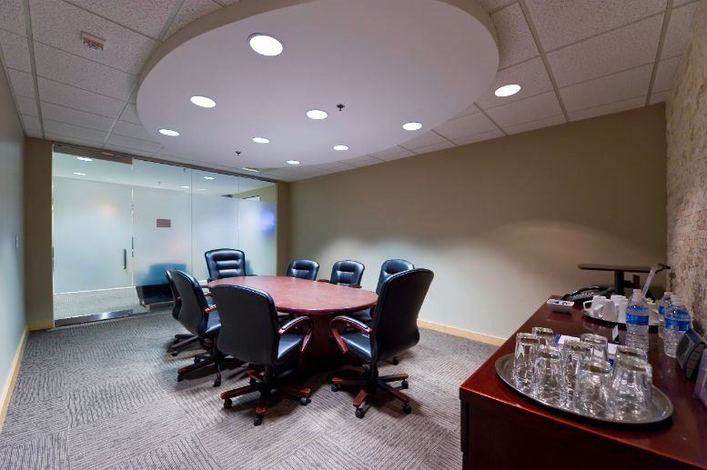 Picture of Leverett Saltonstall Building, 100 Cambridge Street, 14th Fl Office Space available in Boston