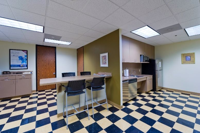 Office for Rent on Leverett Saltonstall Building, 100 Cambridge St, 14th Fl Boston