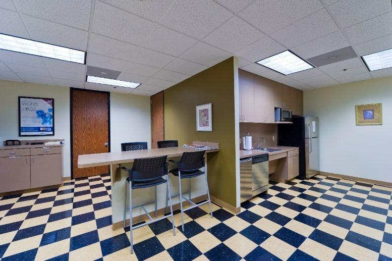 Office for Rent on Leverett Saltonstall Building, 100 Cambridge Street, 14th Fl Boston