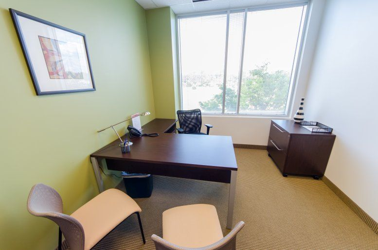 Photo of Office Space on Toringdon 3, 3440 Toringdon Way Charlotte