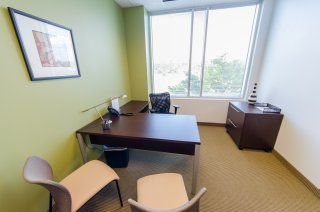 Toringdon 3 Class A Office Space For Rent Charlotte Nc From 408