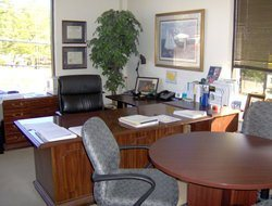 2820 Columbiana Rd, Vestavia Hills Office Images