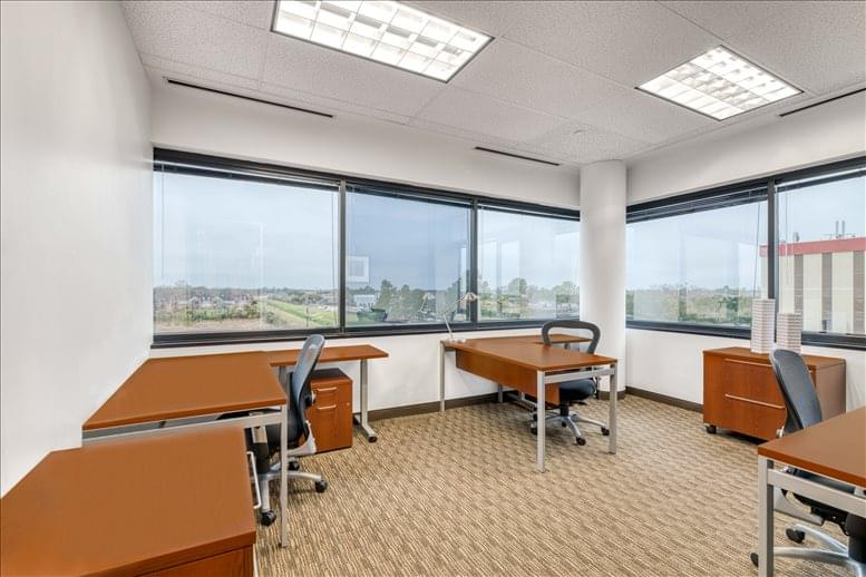 8300 Farm To Market 1960 Rd W Office for Rent in Houston