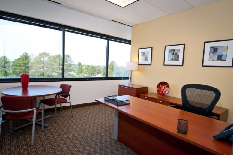 13201 NW Fwy Office for Rent in Houston