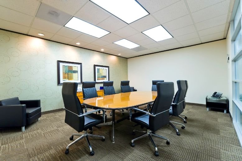 River Oaks Tower, 3730 Kirby Dr, Greenway Upper Kirby Office Space - Houston