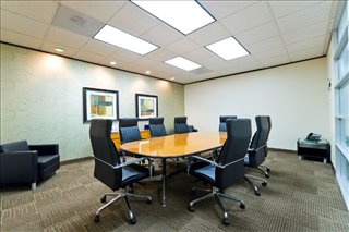 Photo of Office Space on 3730 Kirby Drive,Suite 1200, The Upper Kirby business center Houston