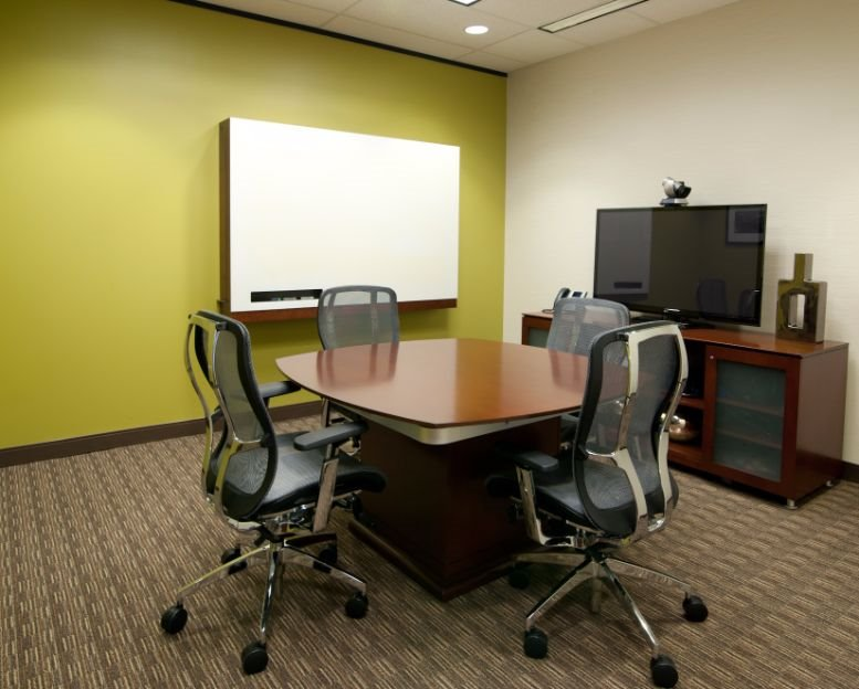 Picture of 363 North Belt, 363 North Sam Houston Pkwy E, Greater Greenspoint Office Space available in Houston