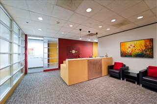 Photo of Office Space on 363 North Belt,363 North Sam Houston Pkwy E,Greater Greenspoint Houston