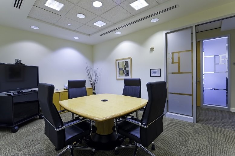 One West Loop Plaza, 2425 West Loop S, Houston Galleria Office for Rent in Houston