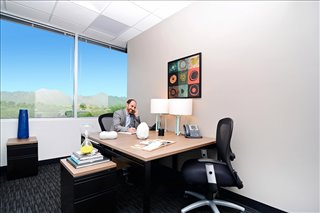 Photo of Office Space on 1400 Broadfield Blvd Energy Corridor