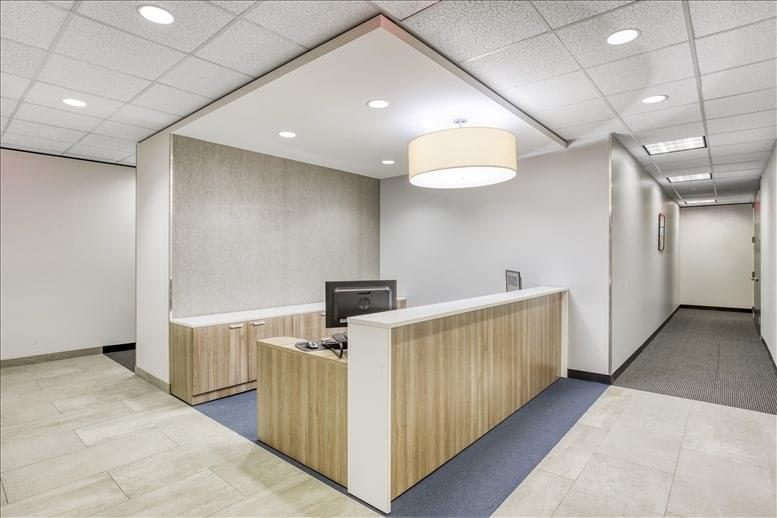 Photo of Office Space available to rent on 5444 Westheimer, 5444 Westheimer Way, Uptown Galleria, Houston