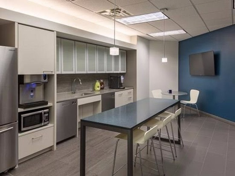 One Chasewood, Chasewood Technology Park, 20333 State Highway 249 Office for Rent in Houston