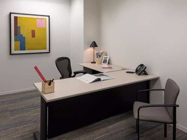 Picture of One Chasewood, Chasewood Technology Park, 20333 State Highway 249 Office Space available in Houston