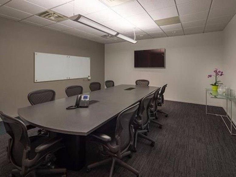 Photo of Office Space available to rent on One Chasewood, Chasewood Technology Park, 20333 State Highway 249, Houston