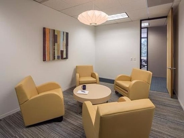 One Chasewood, Chasewood Technology Park, 20333 State Highway 249 Office Space - Houston