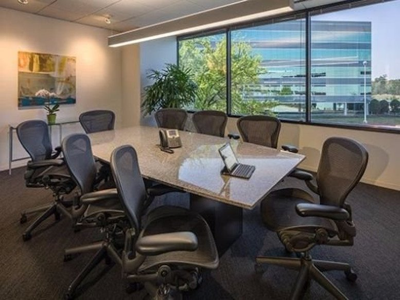 Photo of Office Space on One Chasewood, Chasewood Technology Park, 20333 State Highway 249 Houston