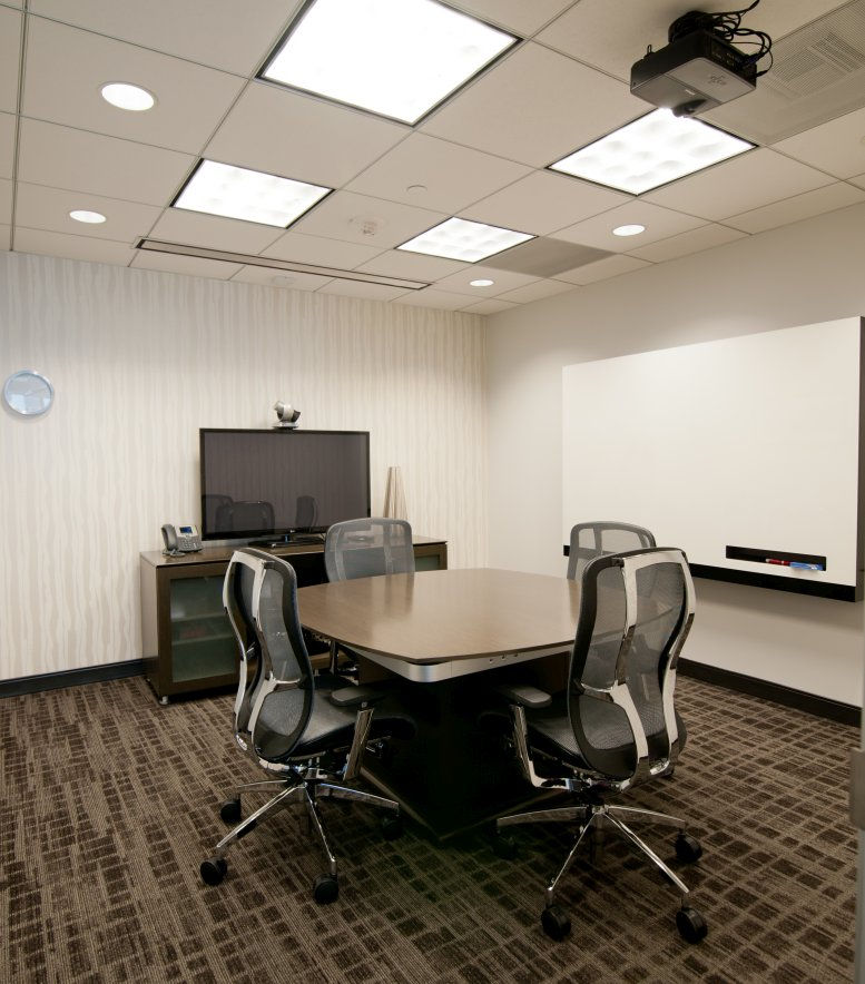 Photo of Office Space available to rent on Oppenheimer Tower, 10880 Wilshire Blvd, 11th Fl,  Westwood, Los Angeles