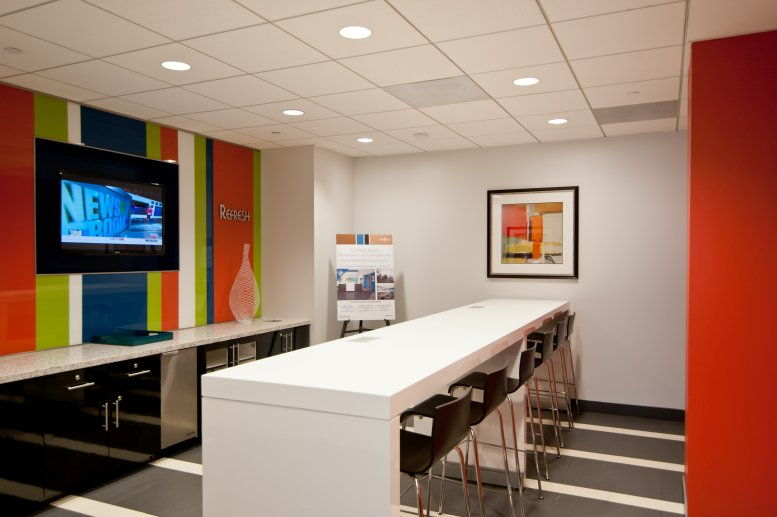 Photo of Office Space on Oppenheimer Tower, 10880 Wilshire Blvd, 11th Fl,  Westwood Los Angeles