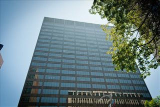 Photo of Office Space on Oppenheimer Tower,10880 Wilshire Blvd,11th Fl,  Westwood Los Angeles