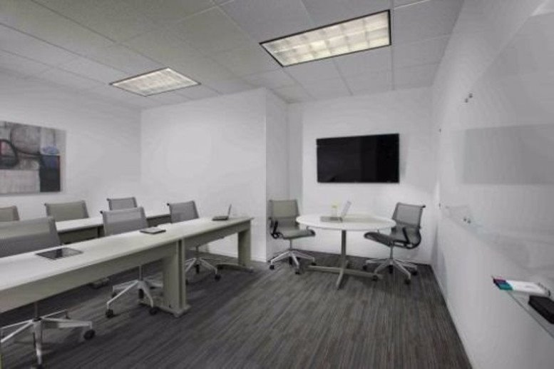 9121 Anson Way, Suite 200 Office for Rent in Raleigh